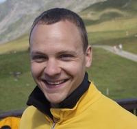 Samuel_Blocher