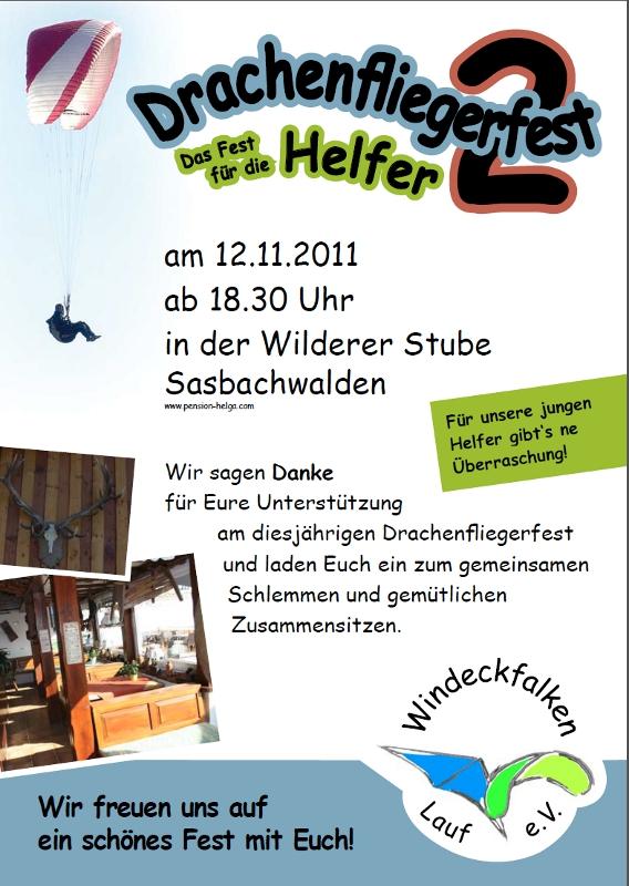 http://www.windeckfalken.de/images/stories/Stories2011/helferfest.jpg